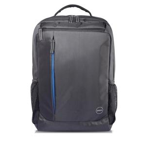 Notebook Çantaları kategorisi için resim