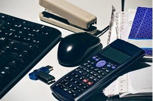Ofis Cihazları kategorisi için resim