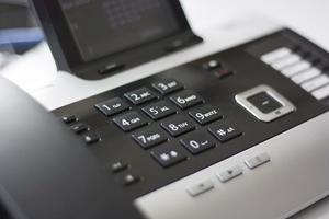 Telefon ve Aksesuarları kategorisi için resim