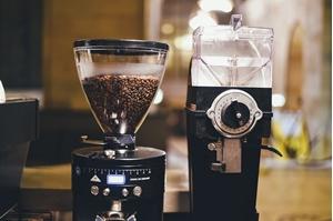 Kahve Makineleri kategorisi için resim