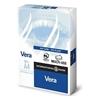 Vera A4 Fotokopi Kağıdı 80 gr 1 Koli (5 Paket)