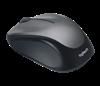 Logitech M235 Kablosuz Mouse 2,4 GHz Siyah