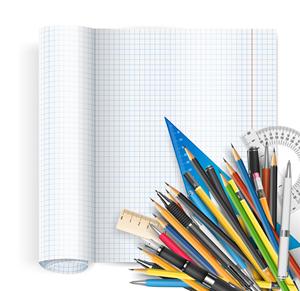 İğne Uçlu Kalemler kategorisi için resim