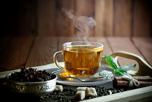 Çaylar kategorisi için resim
