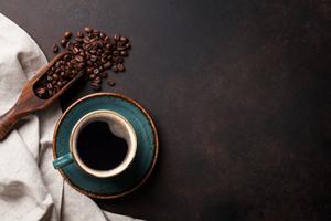 Kahveler kategorisi için resim