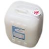 Turmepa  Sıvı El Sabunu 20 Litre