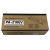 Pantum P2500 PA-210EV Toner