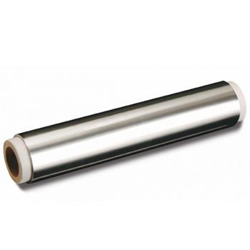 Alüminyum Folyo 45 cm