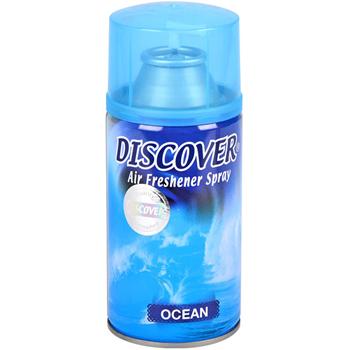 Discover Oda Kokusu Ocean 320 ml