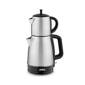 Sinbo Stm-5813 Çay Makinesi