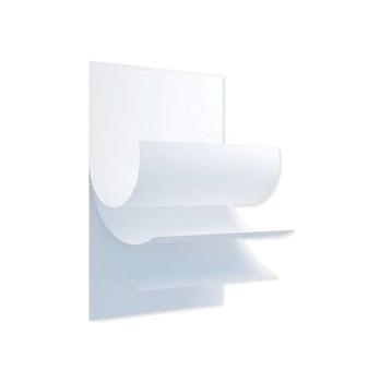 Bigpoint  Flipchart Kağıdı 64X90 30 Yaprak