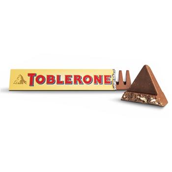 Toblerone  Çikolata 100 gr