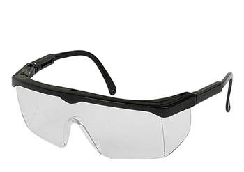 ViolaValente V-400 İş Gözlüğü