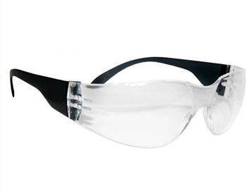 ViolaValente 603 İş Gözlüğü  Şeffaf