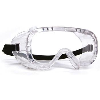 ViolaValente Gogle Export İş Gözlüğü