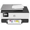 HP OfficeJet Pro 8013 Wifi Mürekkep Püskürtmeli Çok Fonksiyonlu Yazıcı 1KR70B