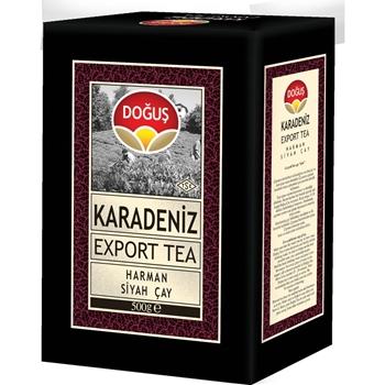 Doğuş Export Dökme Çay 3 kg