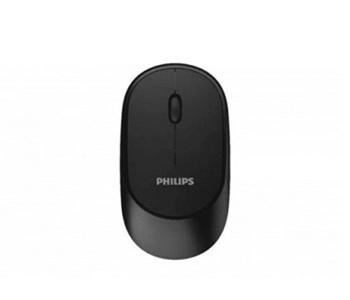 Philips SPK7314 Mouse Kablosuz Gri