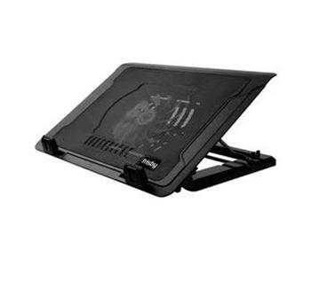 Frisby FNC-35ST Notebook Soğutucu