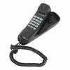 Alfacom 103 Duvar Tipi Kablolu Telefon