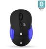 Everest SM-BT31 Mouse Kablosuz Mavi