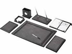 Ofis ve Masaüstü Gereçler kategorisi için resim