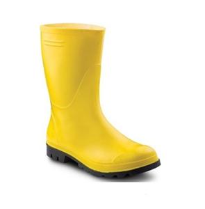 İş Güvenliği Ayakkabıları kategorisi için resim
