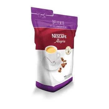 Nestle Alegria Delicate Pouch 250 gr