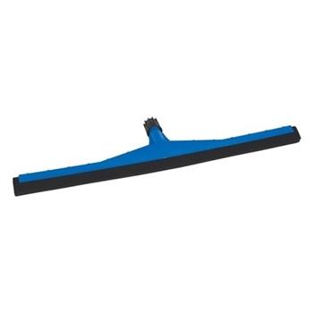 Plastik Yerçek 55 cm