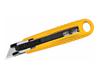 Kraf İş güvenliği 675G Maket Bıçağı