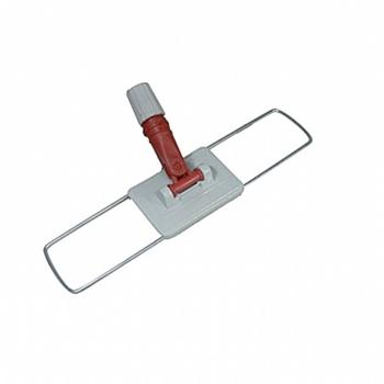 Metal Nemli Mop Aparatı 50 cm