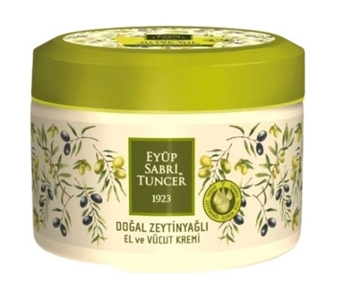 Eyüp Sabri Tuncer El Kremi 250 ml
