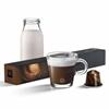 Nespresso Corto Kapsül KahveKlasik 10'lu