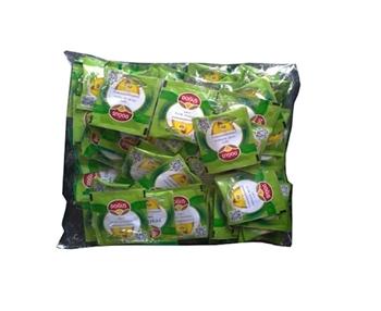 Doğuş Yeşilçay Bitki Çayı Süzen Poşet 100'lü