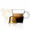 Nespresso Ispirazione Venezia Kapsül Kahve 10'lu