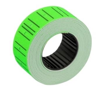 Fiyat Etiketi  Fosforlu Yeşil