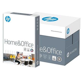 HP A4 80 gr 1 Koli 5x500 Yaprak Fotokopi Kağıdı