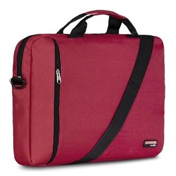 """Classone BND202 15.6"""" Kırmızı Notebook Çantası"""