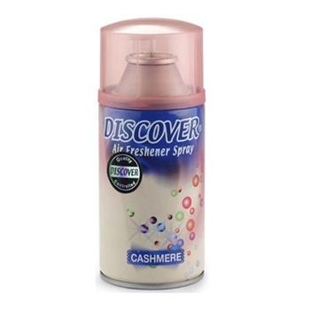 Discover Oda Kokusu Cashmere 320 ml