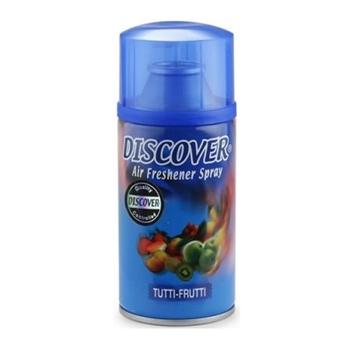 Discover Oda Kokusu Tutti Frutti 320 ml