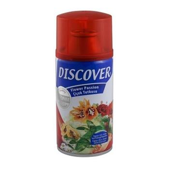 Discover Oda Kokusu Çiçek Tutkusu 320 ml