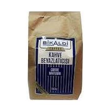 Bikaldi Kahve Dünyası Kahve Kreması 1000 gr