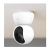 Xiaomi  Mijia Smart Home Security Camera 360 Derece