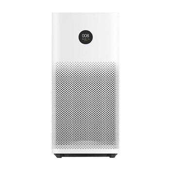 Xiaomi Mi Air Purifier 3H  Akıllı Hava Temizleyici