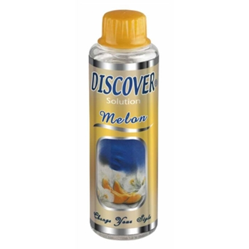 Discover Sihirli Küre Hava Temizleme Solüsyonu Melon 150 ml