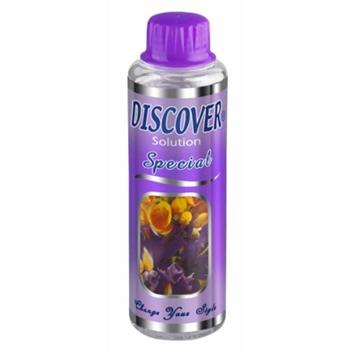 Discover Sihirli Küre Hava Temizleme Solüsyonu Special 150 ml