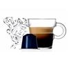 Nespresso Ispirazione Palermo Kazaar Kapsül Kahve Klasik 10'lu