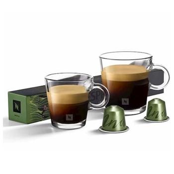 Nespresso India Kapsül KahveKlasik 10'lu