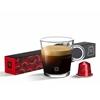 Nespresso Shangai Lungo Kapsül Kahve Klasik 10'lu