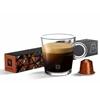 Nespresso Cape Town Envivo Lungo Kapsül Kahve Klasik 10'lu